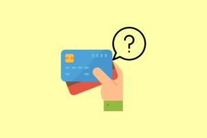 クレジットカードとは?分かりやすく解説