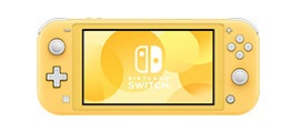 Nintendo_Switch-lite