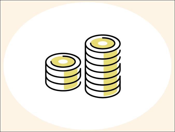 コイン-通貨