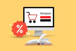 amazonで本を安く買う方法