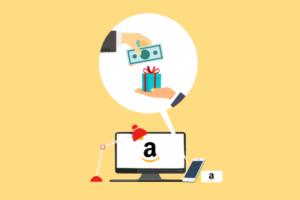 amazon-ギフト券-チャージタイプの購入方法・使い方