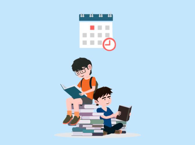 読書の無料期間-kindle-unlimited