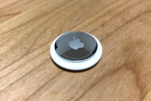 airtag-apple