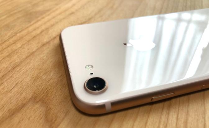 にこスマ-iphone