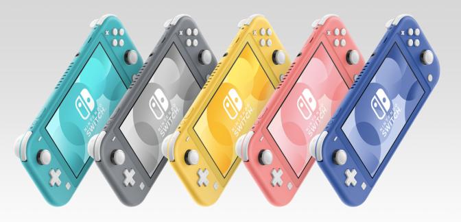 Nintendo_Switch-lite-カラー