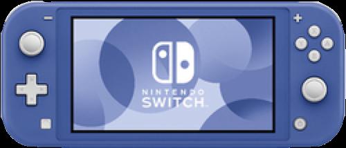 Nintendo_Switch-lite