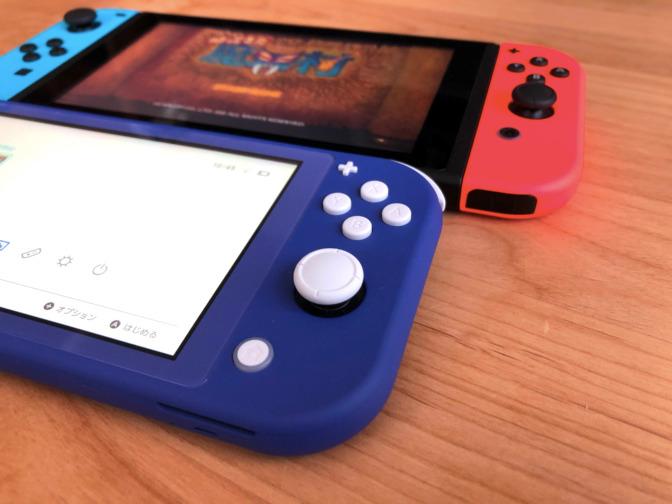 Nintendo_Switch-モーションIRカメラ