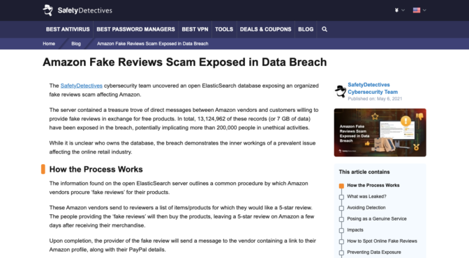 Amazon_Fake_Reviews_Scam_Exposed_in_Data_Breach