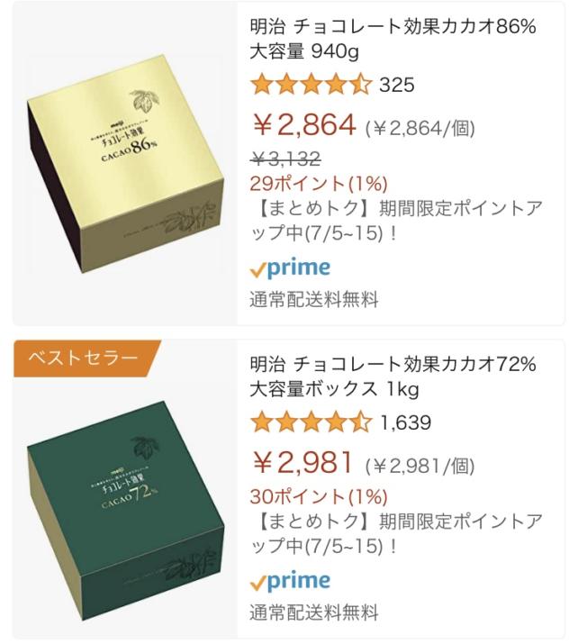 売り上げが多い順-amazon
