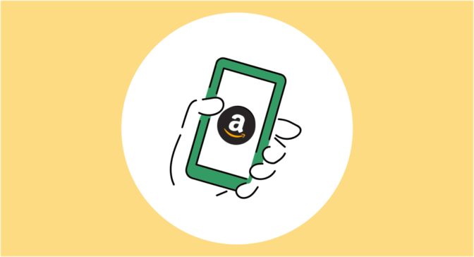 Amazon-クーポンコード